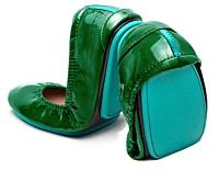 Emerald Patent