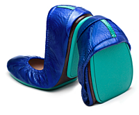 Sapphire Patent