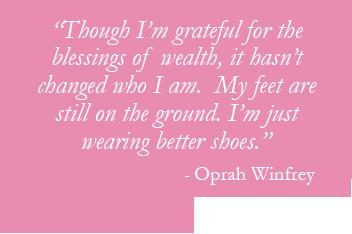 Oprah Cite