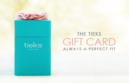Mothers' Day Gift Card 2015 DESKTOP