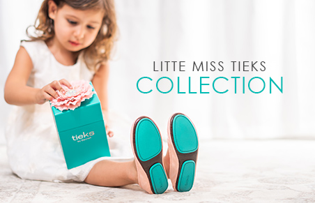 Desktop Little Miss Tieks Fall 2018