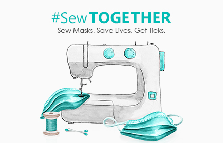 Desktop Sew Together May 2020
