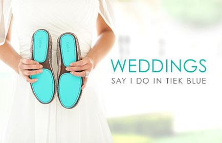 Desktop Weddings