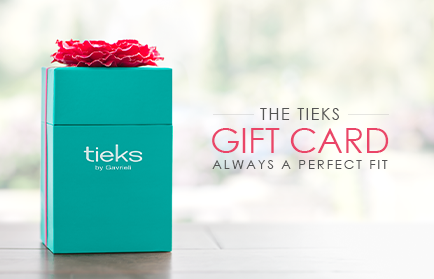Desktop Gift Card General
