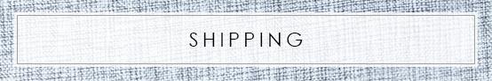 Free Shipping & Free Returns